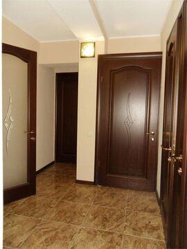 Продажа квартиры, Евпатория, Ул. Некрасова - Фото 4