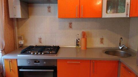 Продажа 2-комнатной квартиры, 44.1 м2, Труда, д. 56 - Фото 4
