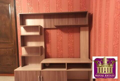 Продажа дома, Симферополь, Ул. 8 Марта - Фото 5