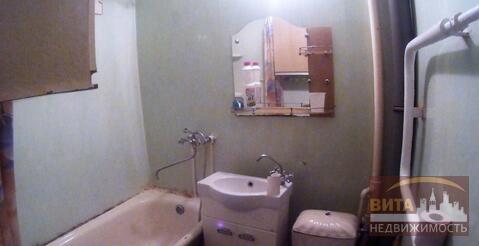 1 комнатная квартира в Егорьевске - Фото 4