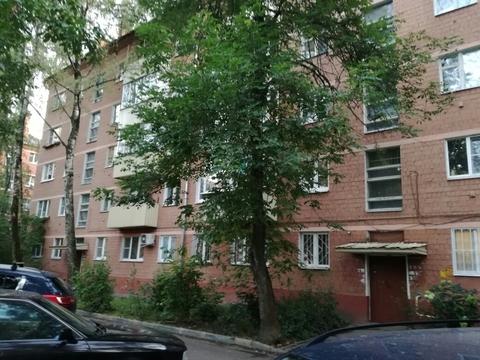 Продам 1 комнатную квартиру г. Мытищи - Фото 1