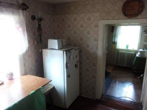Продажа: особняк 60 м2 на участке 4.2 сот - Фото 4