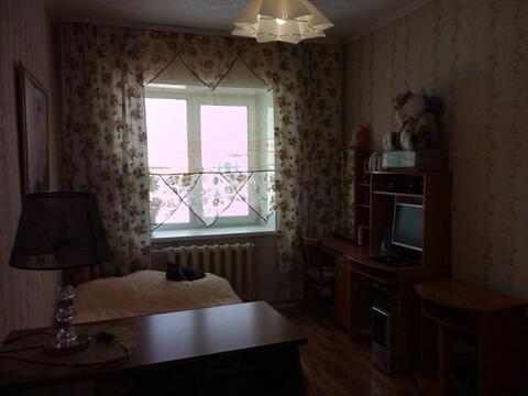 Продажа квартиры, Якутск, Ул. Речников - Фото 5