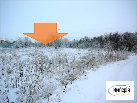 Отличный участок в Волжском районе - Фото 4
