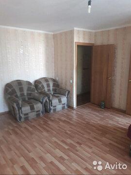 Квартиры, ул. Титова, д.7 к.4 - Фото 1
