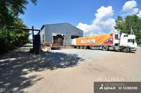 Продажа склада, Челябинск, Ул. Сетевая - Фото 2