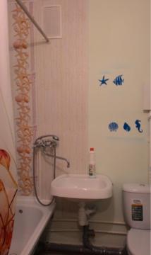 Сдается на длительный срок частично меблированная студия 29 кв.м, в ., Аренда квартир в Ярославле, ID объекта - 321739045 - Фото 1