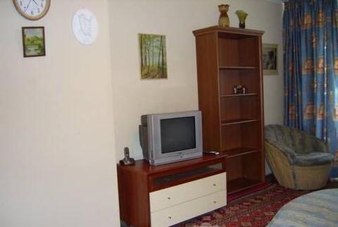 Сдается комната Тверской проспект, 3 - Фото 2