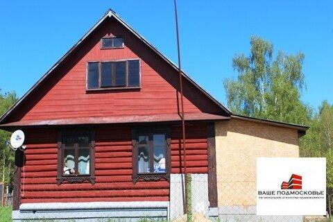 Дом в деревне Верейка - Фото 4