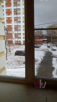 Комнаты, ул. Спутников, д.4 - Фото 5
