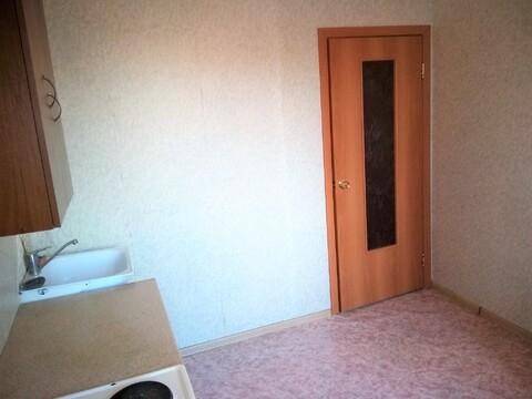 Комсомольский проспект 17 - Фото 5