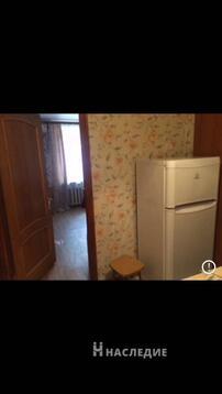 Продается коммунальная квартира Содружества - Фото 5