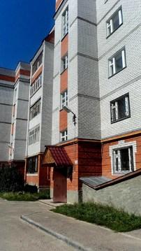 Сдам 1-к квартиру на ул.Комарова (рядом лицей№9) - Фото 1