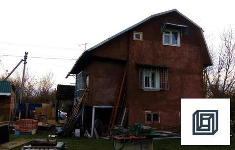 Продажа дома, Елизаветинская, Улица Юбилейная - Фото 2