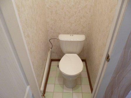 2- комнатная квартира, недорого. - Фото 4
