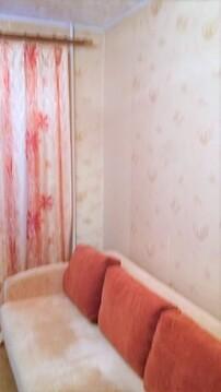2 комнатная квартира в Карабаново по ул. Лермонтова - Фото 3