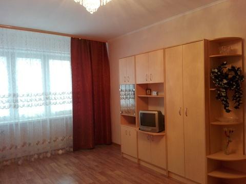 Продажа квартиры, Самара, Центральная 9 - Фото 3
