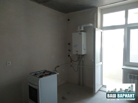 Квартира, ул. Богданова, д.22 - Фото 3