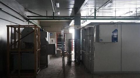 Аренда офиса, Тольятти, Ул. Новопромышленная - Фото 5