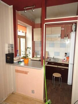 Аренда квартиры, Улица Лудвикя - Фото 5