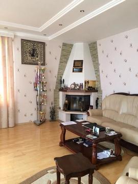 Шикарный дом в лучшем районе города Сочи! - Фото 2