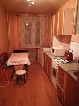 Продается 2-х комнатная квартира в г. Александров, ул. Красный пер. 27 - Фото 1