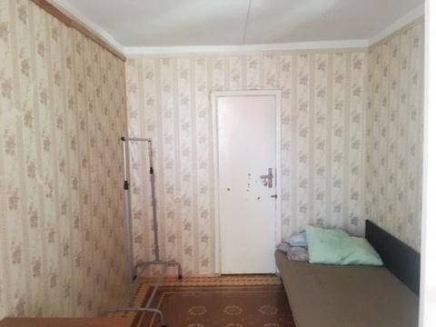 3-комнатная квартира Конаково, Гагарина 29 - Фото 3