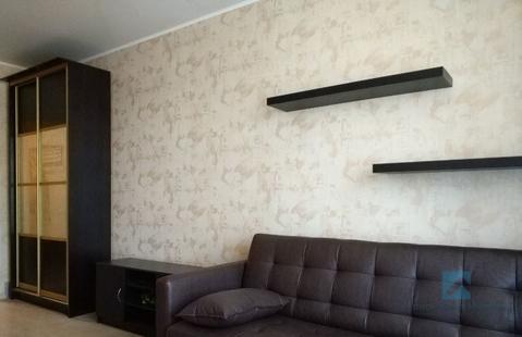 Аренда квартиры, Краснодар, Измаильская улица - Фото 1