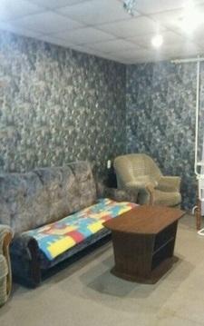 Аренда 4-х комнатной квартиры в Брагино. Квартира в хорошем . - Фото 5