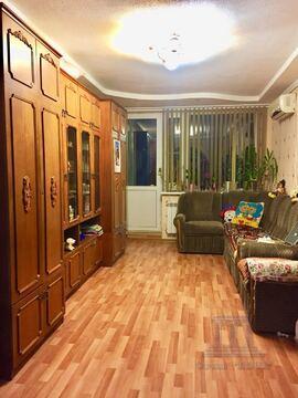 Продаю 2-х квартиру в Центре - Фото 1