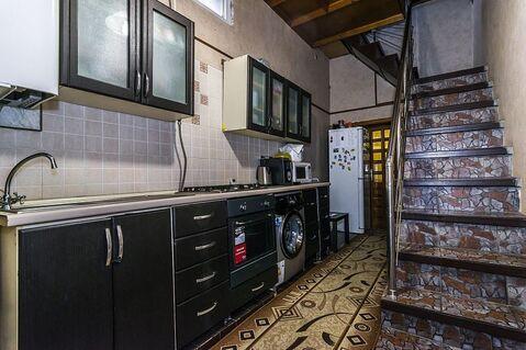 Продается квартира г Краснодар, ул им Митрофана Седина, д 160 - Фото 1