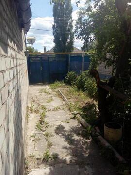 Продажа дома, Воронеж, Ул. Калининградская - Фото 5