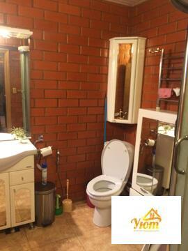 Сдается 2-х этажный дом, г. Жуковский, ул. Центральная - Фото 3