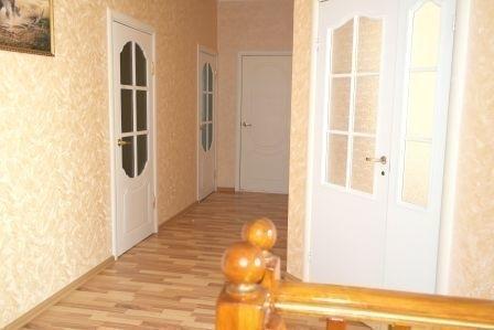Дома, дачи, коттеджи, ул. Грушевая, д.11 - Фото 5