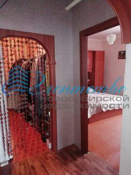 Продажа дома, Плотниково, Новосибирский район, Ул. 25 Партсъезда - Фото 3