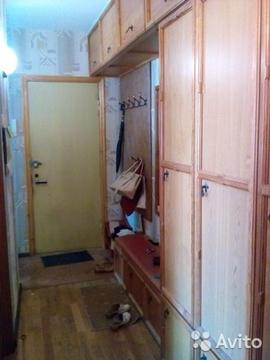 Аренда квартиры, Калуга, Грабцевское шоссе - Фото 3
