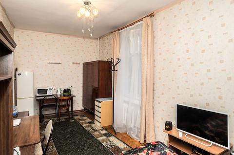 Продажа квартиры, м. Лесная, Ул. Литовская - Фото 3