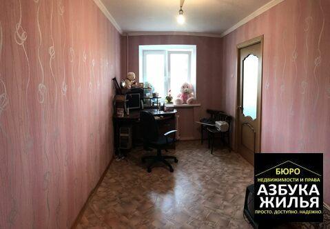2-к квартира на Ленина 6 за 1.2 млн руб - Фото 4