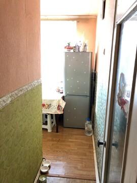 Продается 2x-комнатная квартира, п. Талалихино.в 53 км от МКАД по Симф - Фото 5