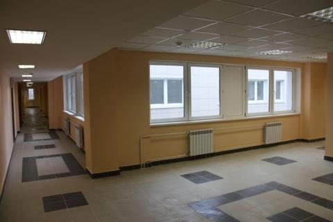 Помещение под услуги с отдельным входом, Красногорск - Фото 3