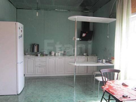 Продам 2-этажн. дом 155 кв.м. Ялуторовский тракт - Фото 2