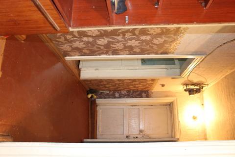 Квартира в 2х квартирном доме 56м2, в Большой речке в 100 м. от воды. - Фото 5