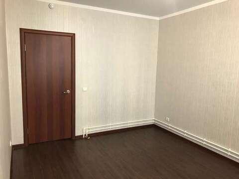 Аренда квартиры, Старый Оскол, Дубрава квартал 1 мкр - Фото 5