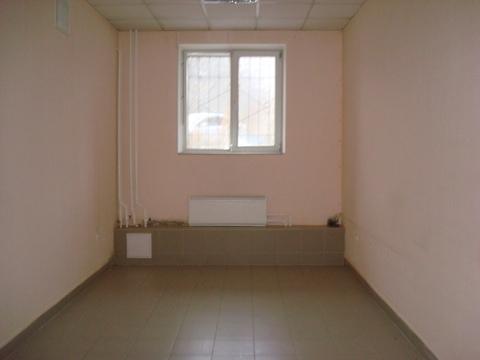 Продается офис в Октябрьском районе, г. Иркутск, ул. Ядринцева - Фото 4