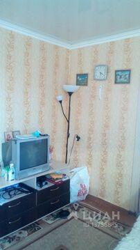 Продажа квартиры, Кунгур, Ул. Мехренцева - Фото 2