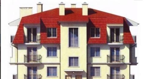 Объявление №49177250: Продажа помещения. Калининград, ул. К.Цеткин, 11,