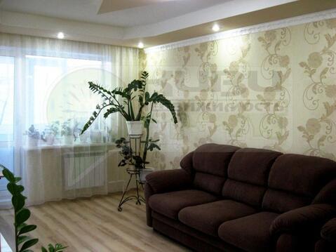 Продажа квартиры, Вологда, Ул. Медуницинская - Фото 3