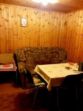 Продается дачный домик - Фото 1