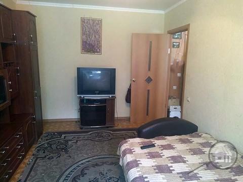 Продается 1-комнатная квартира, ул. Ворошилова - Фото 2