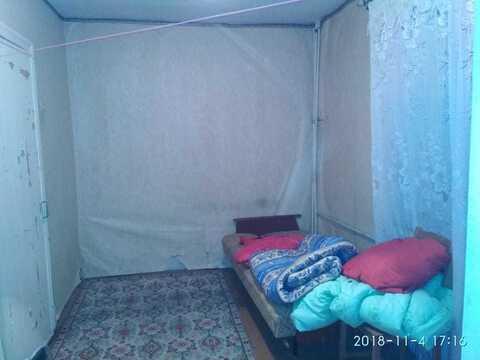 Продажа 2 комн. квартиры в Кимрах, улица Чапаева, дом 1 - Фото 4